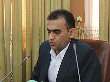 هشدار دادستان دشتستان در خصوص عدم  رعایت مصوبات ستاد کرونا+جزئیات