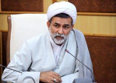 تذکر کتبی دکتر احمدی نماینده جنوب استان بوشهر به وزرا در مجلس قرائت شد+جزئیات
