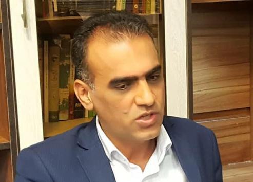 دادستان  شهرستان دشتستان : با برگزارکنندگان مراسم های تشییع و تدفین با جمعیت بالاتر از ۲۰ نفر برخورد قضایی خواهد شد.+جزئیات
