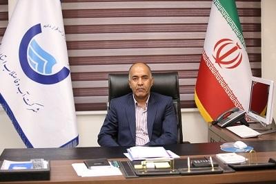 مهندس حمزه پور:وابستگی استان بوشهر به دیگر استانها از ۹۰ درصد به ۶۰ درصد کاهش مییابد+جزئیات
