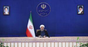 آقای روحانی! ۸ سال معیشت مردم را به گروگان مذاکره گرفتید