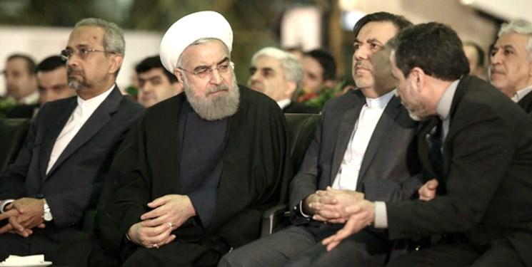 اگر روحانی نبود| بساط احتکار مسکن در سال 95 جمع میشد/ وزیری که یک تنه از سوداگری حمایت کرد
