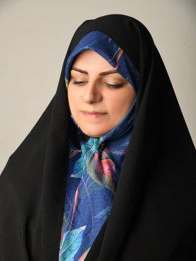 رزومه خانم دکتر زیبا رسته کاندیدای ششمین دوره شورای شهر بوشهر