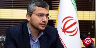 دکتر رضایی:مردم با انتخاب آگاهانه سیلی بزرگی به مسببان وضعیت موجود خواهند زد