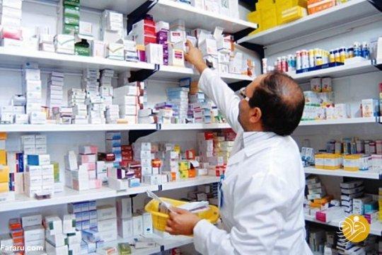 کمبود دارو در کشور؛ علت چیست؟