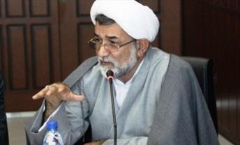 حجت الاسلام دکتر احمدی:مردم از سنگ اندازی بانکها در اعطای وام های خُرد خسته اند