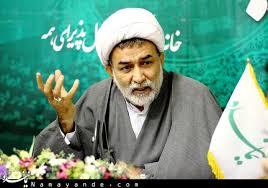دکتر شیخ موسی احمدی رئیس مجمع نمایندگان استان بوشهر شد +جزئیات