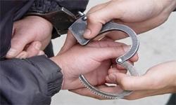 اختصاصی نوای جنوب/یک عضو دیگر شورای شهر برازجان بازداشت شد +جزئیات