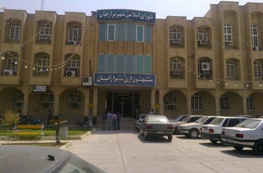 دوم مرداد شهردار آینده برازجان انتخاب می شود؟از معاونین شهردار تا یزد و شیراز +جزئیات