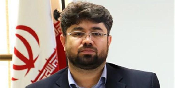 فوری/میر هاشم موسوی جایگزین سالاری بعنوان مدیر عامل سازمان تامین اجتماعی کشور شد+عکس و جزییات