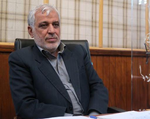 اختصاصی/گفتگوی نوای جنوب با معاون وزیر  کشور ،تمجید دکتر شفقت از مدیران توانمند استان بوشهر +جزئیات
