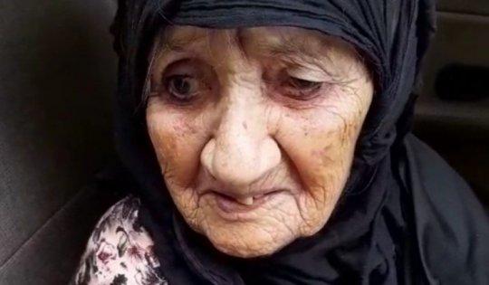 مسن ترین فرد استان بوشهر کیست و کجا زندگی می کند+تصویر
