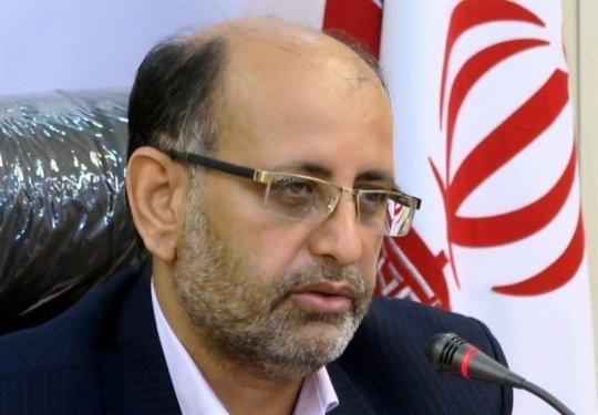 باحکم قضایی و توسط سربازان گمنام امام زمان،مدیر کل گمرک گناوه بازداشت شد+جزئیات