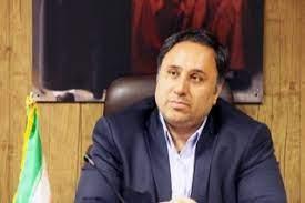 معاون سیاسی آمنیتی استاندار بوشهر : بودجه مصوب شده شاهین شهرداری بوشهر از محل پروژههای عمرانی نخواهدبود