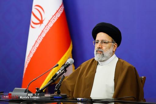 نامه سرگشاده حامیان:آقای رئیس جمهور،با مدیران 8ساله روحانی برنامه های شما عقیم می ماند+مشروح
