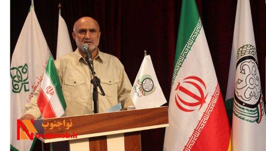 دکتر محمدی زاده استاندار : ارزیابی مثبتی از عملکرد شورا و شهرداری بوشهر در ۴ سال گذشته نداریم+جزئیات