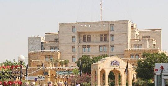 تعیین وضعیت صدها حقوق بگیر اضافی شهرداری بوشهر و حقوق بگیران کارنکن!شهرداری برازجان در محاق!